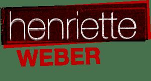 henrietteweber.dk